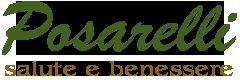 Erboristeria posarelli Logo